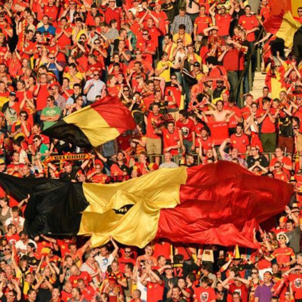 rode_duivels_stadion
